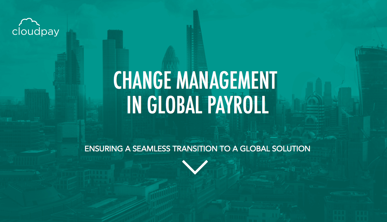Change-Management-CloudPay-preview-img