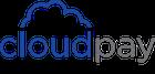 cp-logo-sticky
