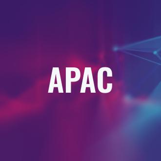 PEI Squares - APAC