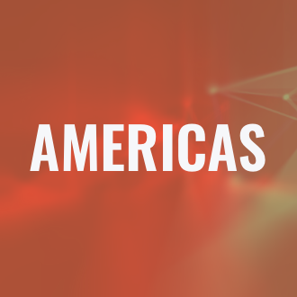 PEI Squares - Americas
