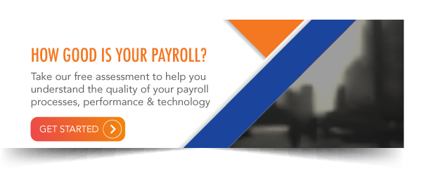 Payroll-Assessment-Banner-(1)