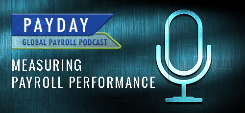 Podcast - Measuring Performance