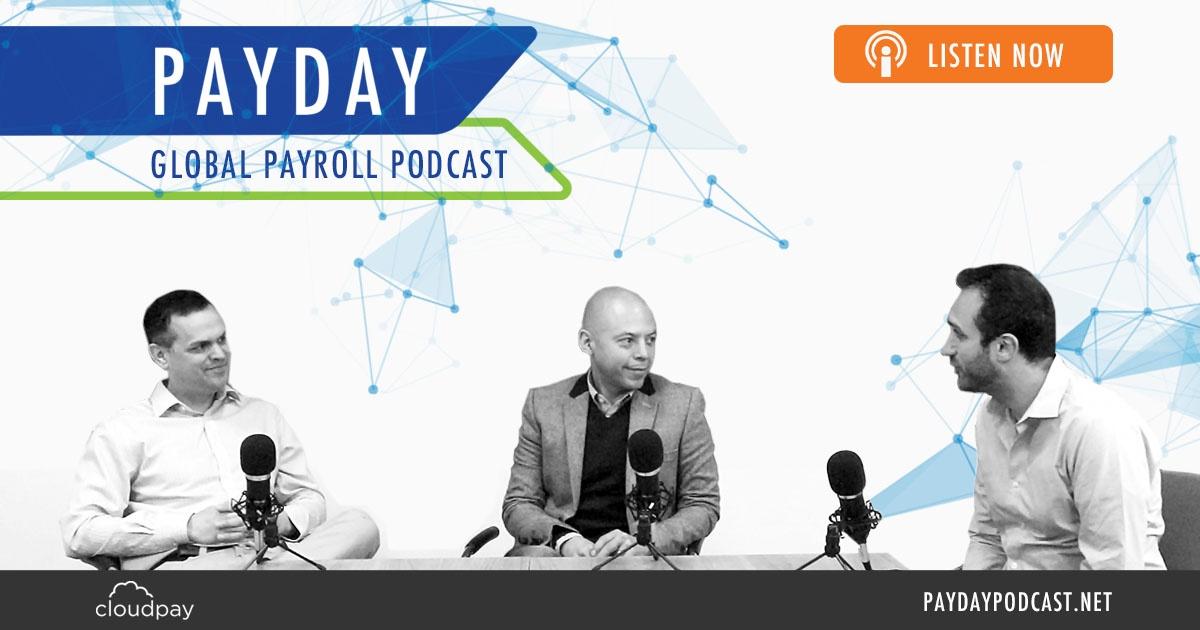 Podcast_EpImg_Groupon