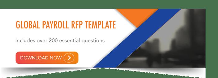 RFP Template Banner