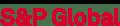 S&P_Global_Logo