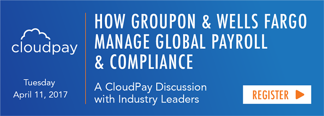 How Groupon & Wells Fargo Manage Global Payroll And Complaince.png