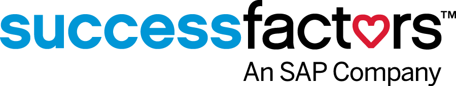 successfactors_logo