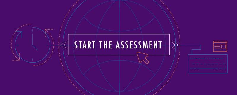 assessment-banner