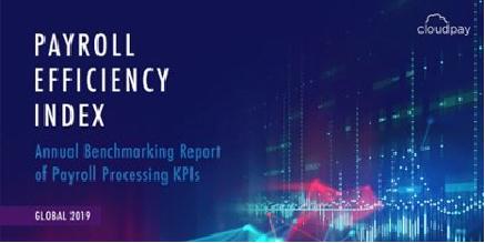 PEI Report