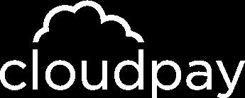 cloudpay-notagline-white-01