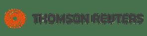 Thomson Reuters uses CloudPay's payroll platform