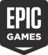 epic games logo
