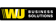 Western-Union-Business-Solutions