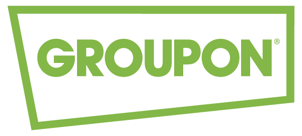 Groupon - A CloudPay Customer