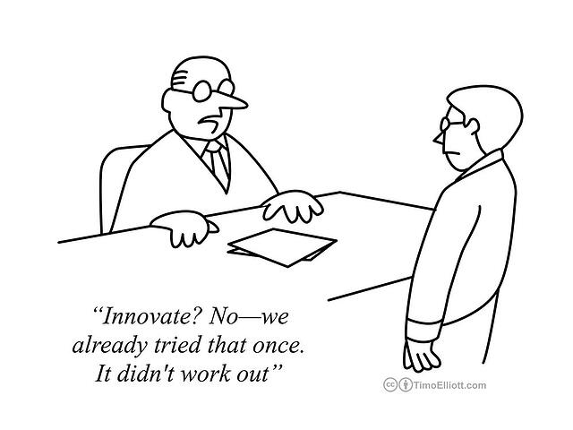 innovation-no-tried-that-once-2.jpg