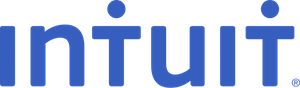 Intuit uses CloudPay as its global payroll provider