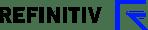 refinitiv-logo