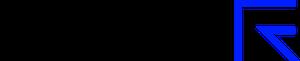 refinitiv-logo-schema