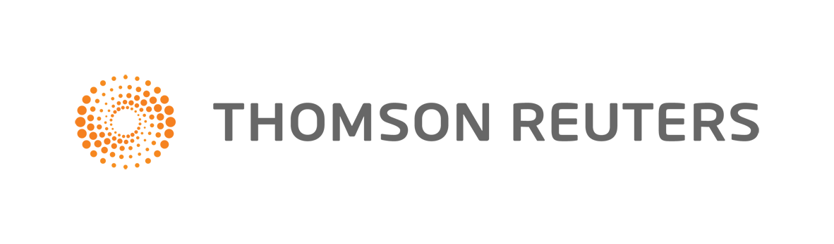 Thomson Reuters uses CloudPay as their global payroll solution