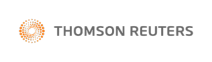 Thomson Reuters payroll provider