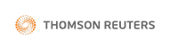 thomson_reuters_smaller