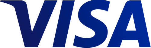 Visa uses cloudpay for their global payroll in over 27 countries