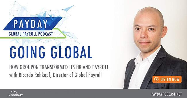 cloudpay_going-global-special-video-episode-of-the-payday-podcast