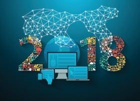 2018TechTrends-IMG