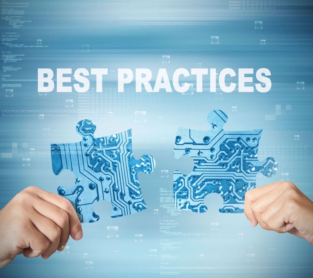 Best-Practices-for-Payroll-Integration.jpg