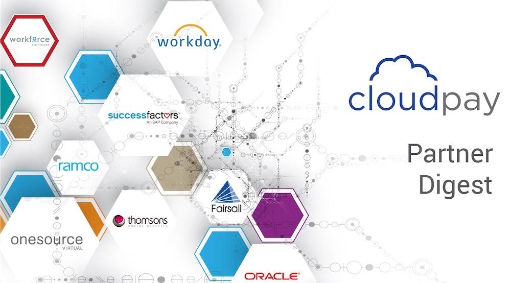 CloudPay Partner Digest.jpg