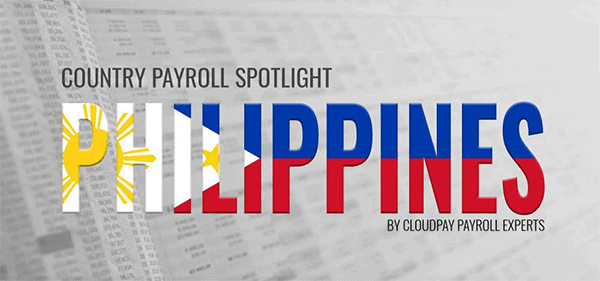 CountryPayrollPhilippinesOptimized