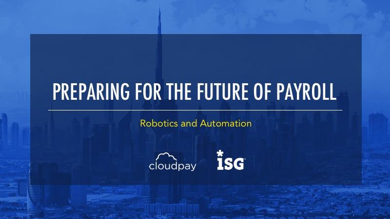 Future of Payroll.jpg