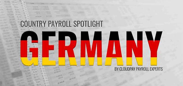 GermanyOptimized