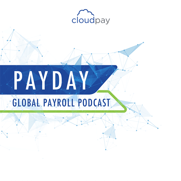 PaydayPayrollOptimized
