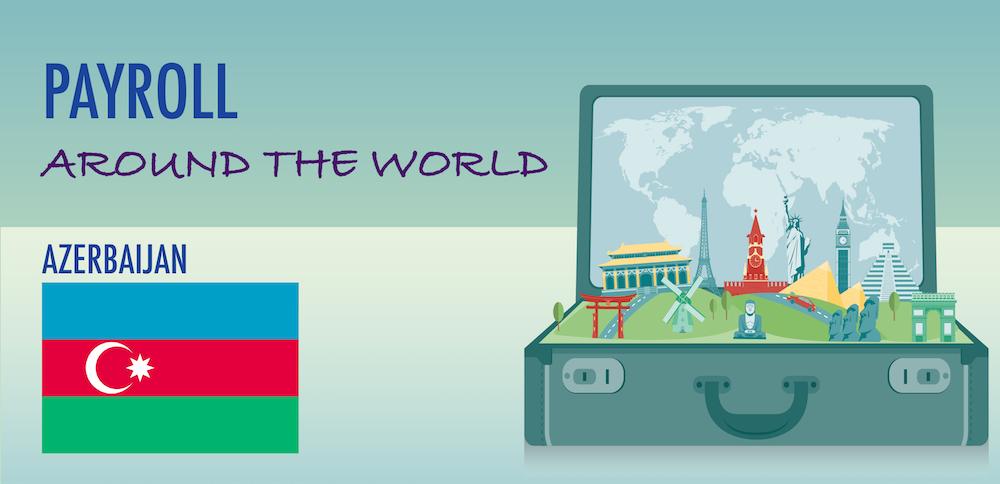 Payroll in Azerbaijan.png
