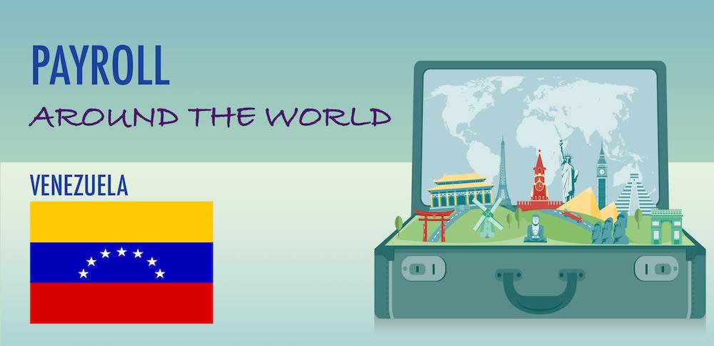 Payroll in Venezuela.png