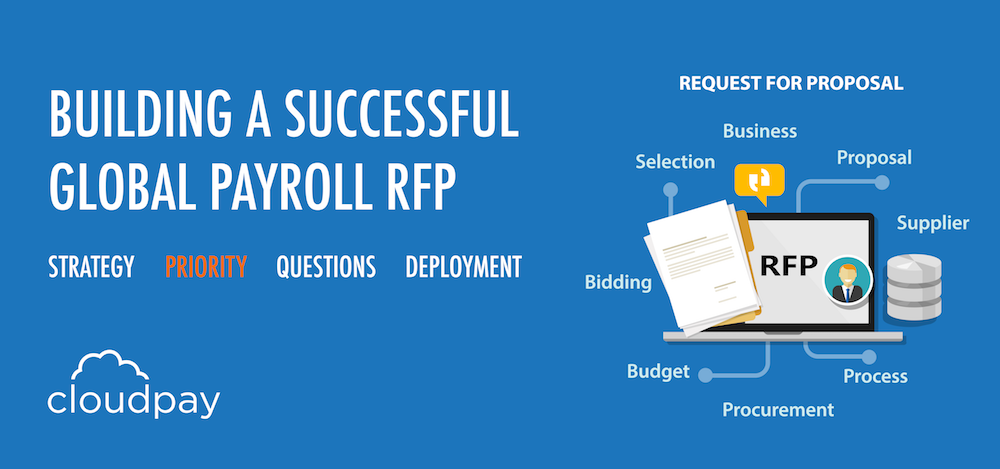 Global Payroll RFP Banner - Part II.png