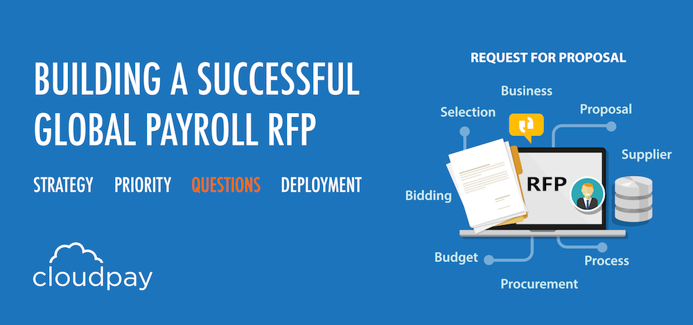 Global Payroll RFP Banner - Part III.png