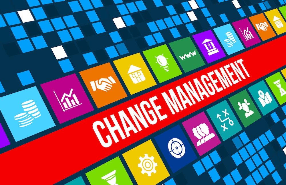 Successful Change Management in Global Payroll.jpeg