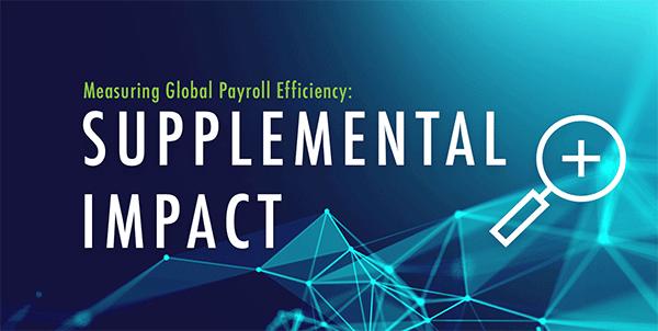 SupplementalOptimized