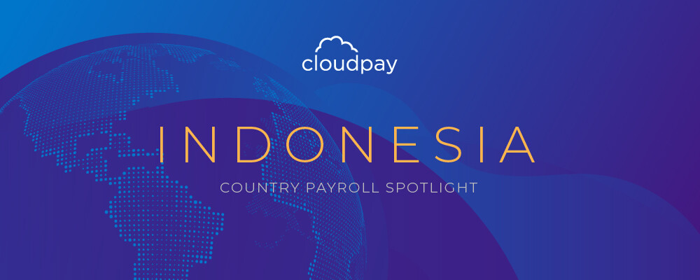 Understanding Payroll in Indonesia.jpeg