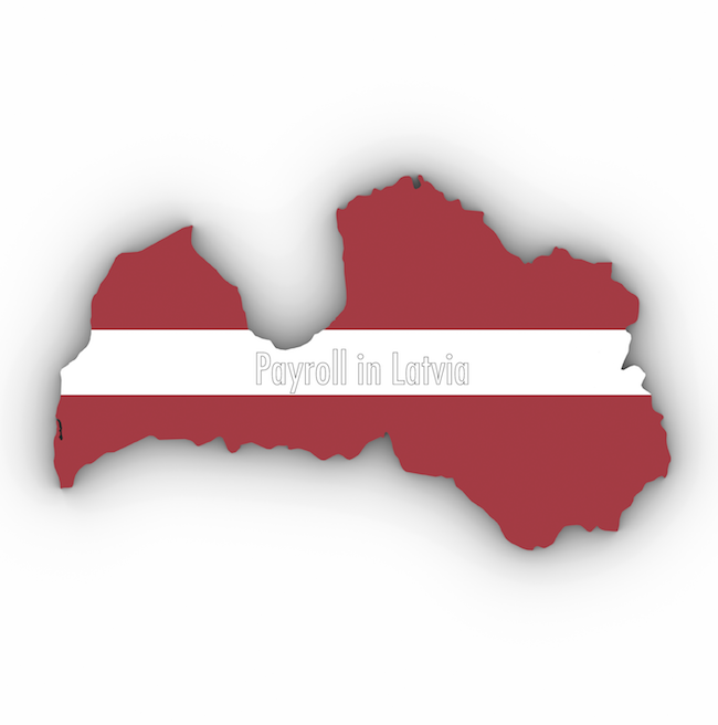 Understanding Payroll in Latvia.png