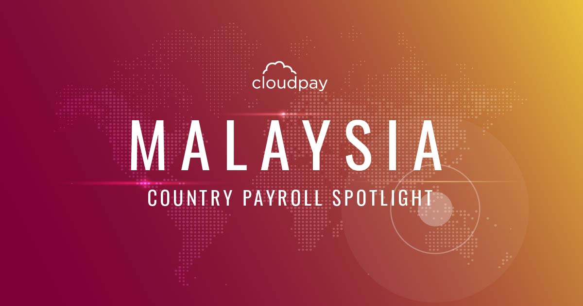 Understanding Payroll in Malaysia