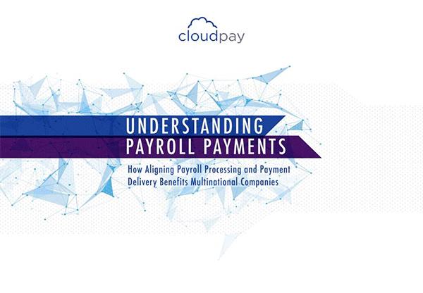 UnderstandingPayrollOptimized