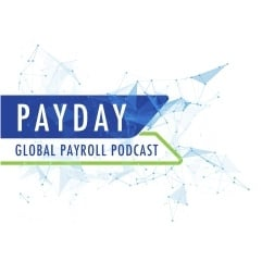 payday global payroll podcast